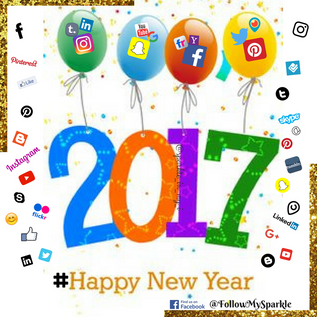 Organize your Social Media Content in 2017