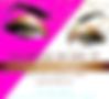 Copy_of_Copy_of_Copy_of_Logo_–_Untitled_