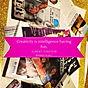Blog, creativity, sparkle