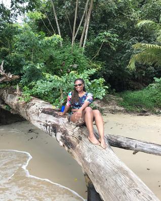 Beach Please!!!!