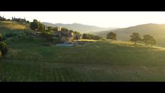 Tuscany 14.jpeg