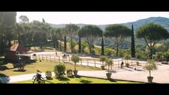 Tuscany 7.jpeg