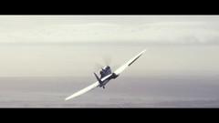 Breitling 3.jpeg