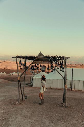Prevu_Marrakesh_2019_1040-copy.jpg