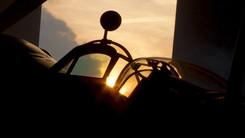 Aerodrome7.jpg