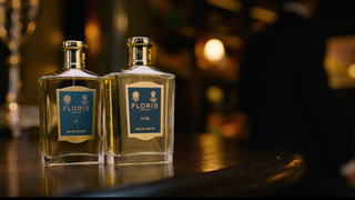 FLORIS - SIGNATURE COLLECTION