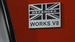 DEFENDER_BTS_V2.00_00_40_11.Still005.jpg