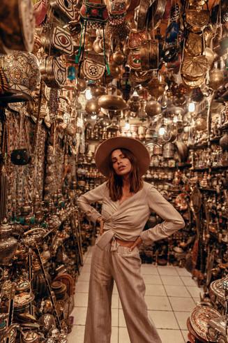 Prevu_Marrakesh_2019_165-copy.jpg