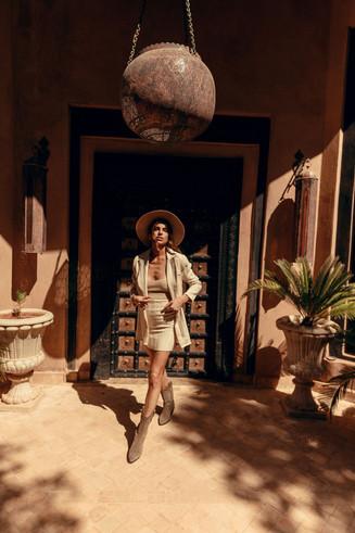 Prevu_Marrakesh_2019_252-copy.jpg