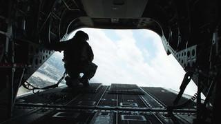 BREITLING - RAF 100