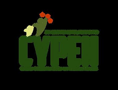 CYPEN Zion Education Center - B.J. Pleasant, Project Manager