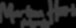 Logo-vector_nur_Schriftzug.png