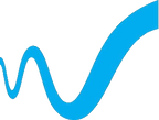 Logo_W-Only_Transparent.png