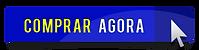 BOTAO-COMPRAR-AGORA.png