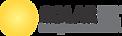 LogomarcaSolarex.png