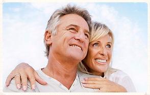 próteses e implantes dentários odontologia dentista