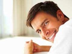 Odontologia em clínica geral dentística
