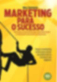 CapaLivro-Marketing para o Sucesso-Max S
