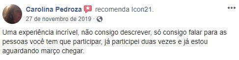 Test-Carolina.JPG