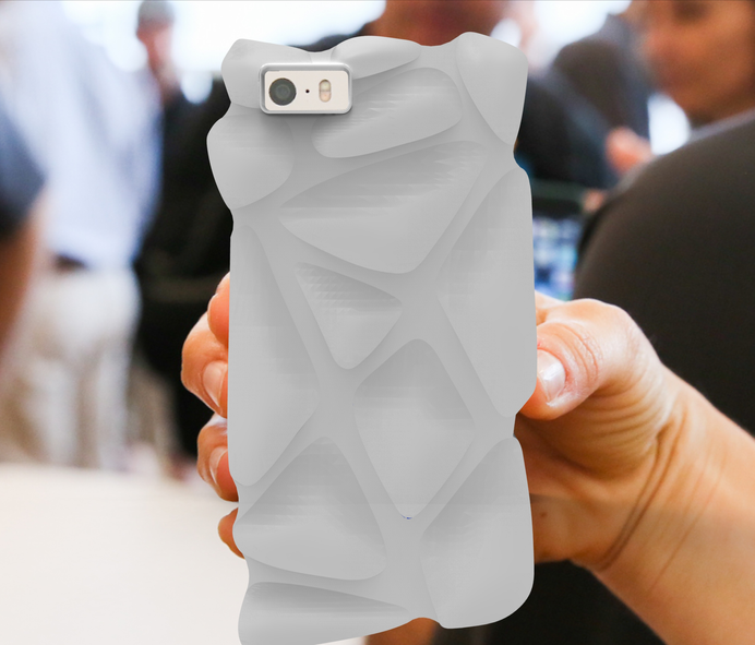 iphonecover.png