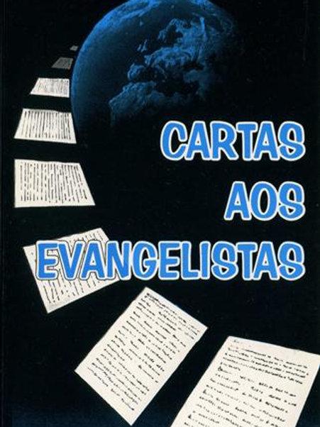 Cartas aos Evangelistas