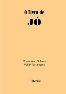 O Livro de Jó