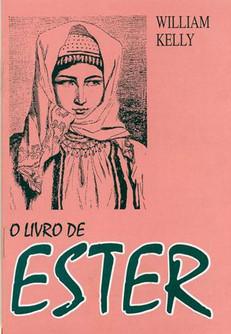 O Livro de Ester