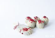 raspberry set