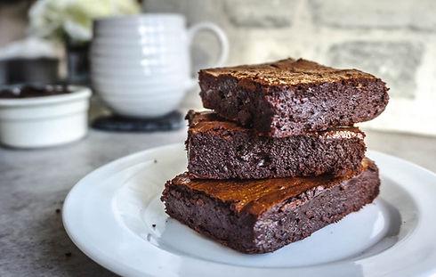 vegan chocolate brownies_edited.jpg