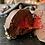 Thumbnail: Vampire Brownie Bombs