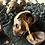 Thumbnail: Chocolate Skulls