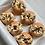 Thumbnail: Pumpkin Spiced Bronut Box