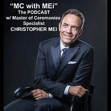 mc-with-mei.jpg