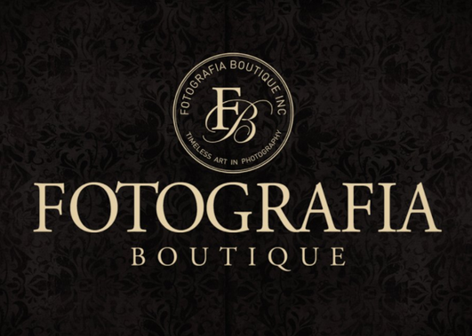 FOTOGRAFIA BOUTIQUE