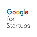 google for startup.png