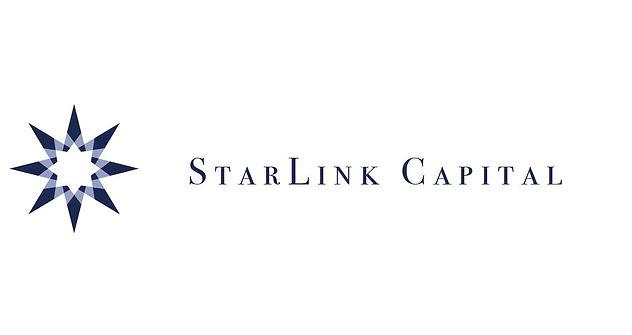 starlink LOGO.jpg
