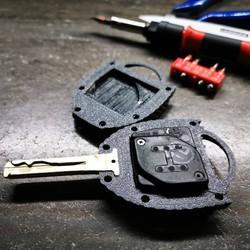 Toyota/Lexus key fob