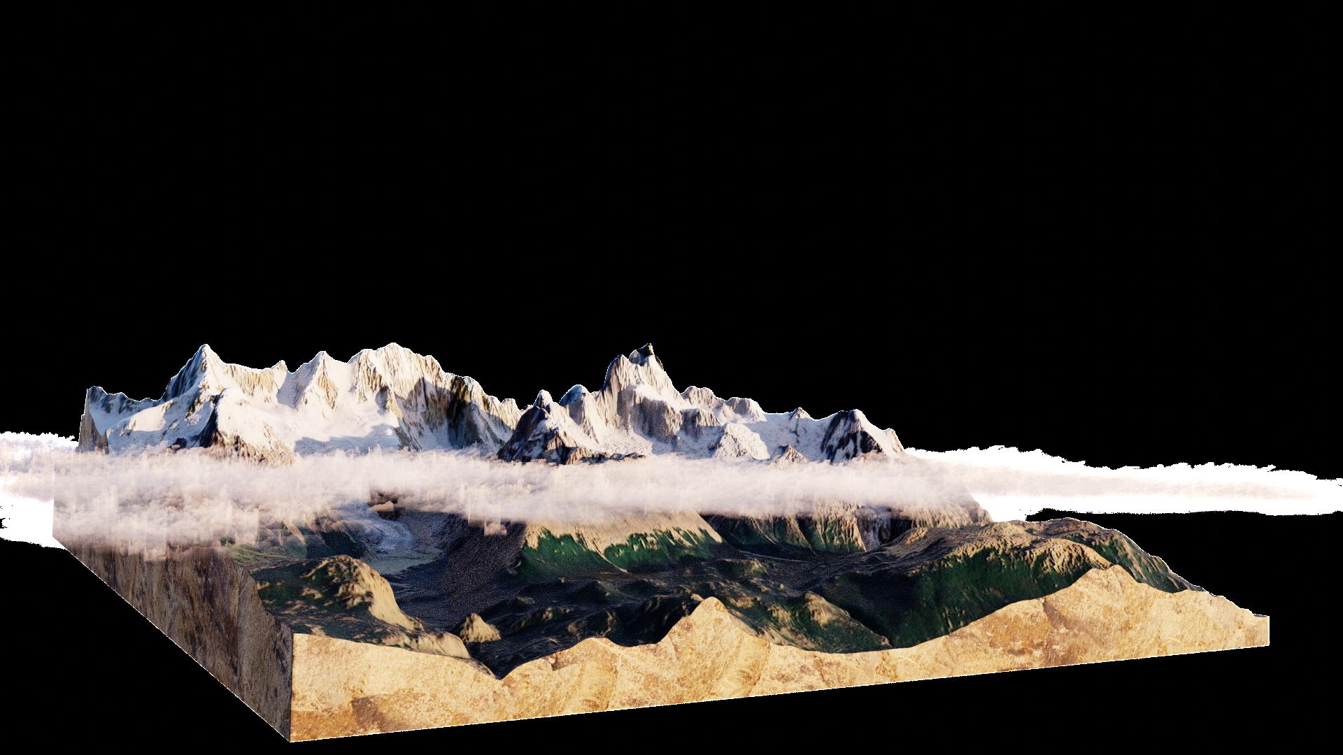 Cerro Torre_03