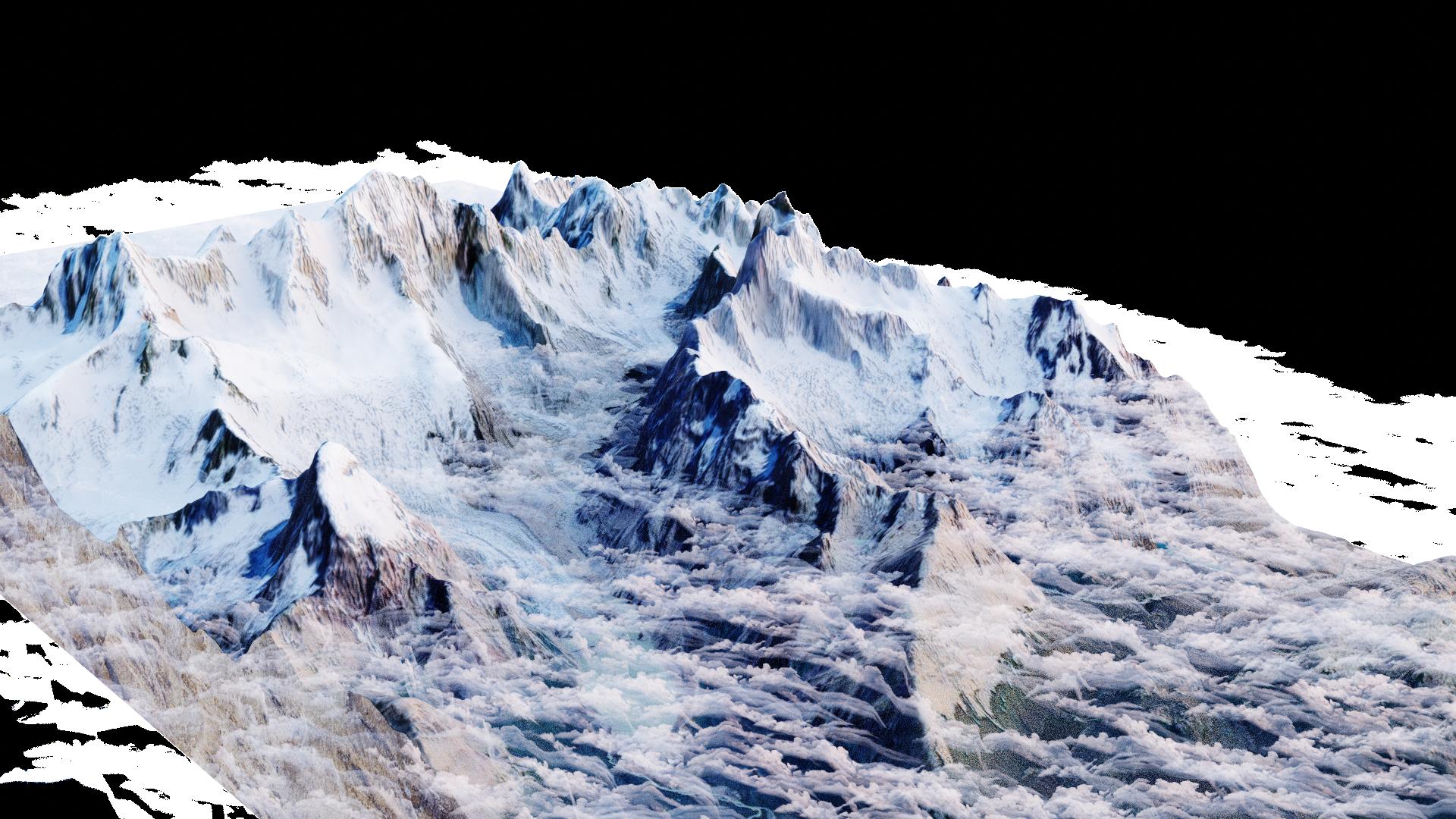 Cerro Torre_01