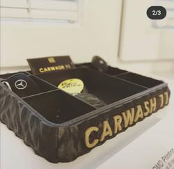 carwash 11