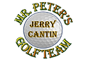 Golf camps for kids and Golf Lessons for adults and families
