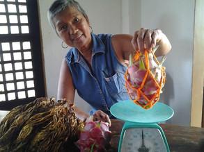 Meet Edita from the Philippines