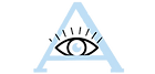 logo%252520dott_edited_edited_edited.png