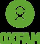 1200px-Oxfam_logo_vertical.svg.png