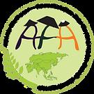 AFA-Logo-300x300.png