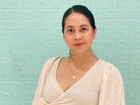 Her app supports sustainable crab farming in the Philippines
