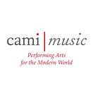 CamiMusic.png