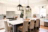 IMG_6227-kitchen bar stools_edited.jpg