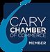 carychamberlogo-member-1__1_.png