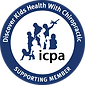 icpa-supporting-member-250.png